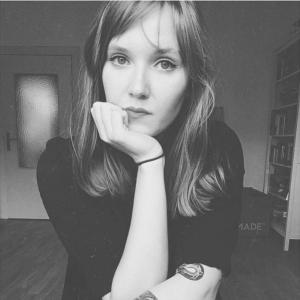 Christina Kutscher