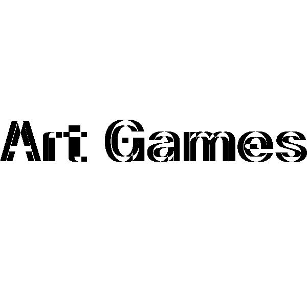art_games