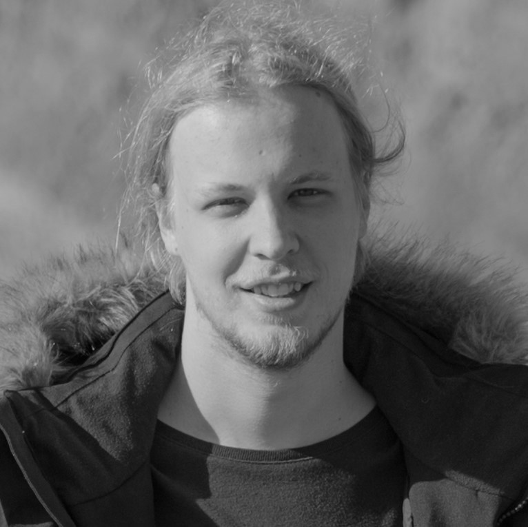 jonas_bornmann